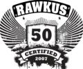 rawkus-50.jpg