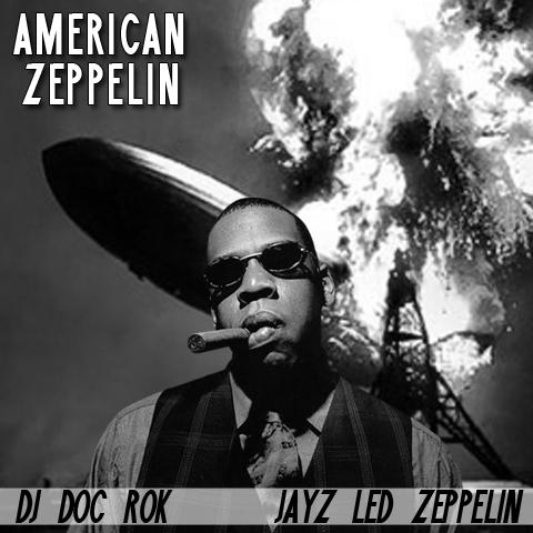 american-zep.jpg