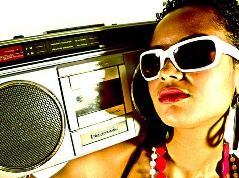 stacy_epps_boombox-thumb-473x353.jpg