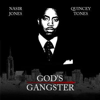 gods-gangster.jpg