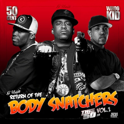 gunit-bodysnatchers.jpg