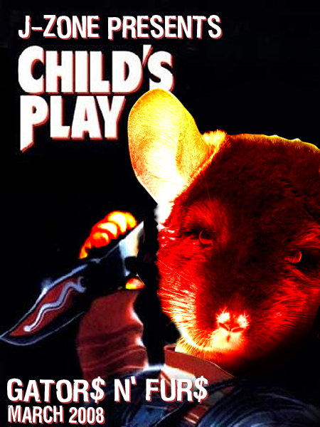 childsplay_mixshow.jpg