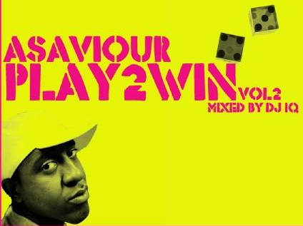 play-2-win-cd-cover-2.jpg