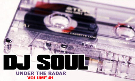 djsoul-under-the-radar-vol1-1.jpg