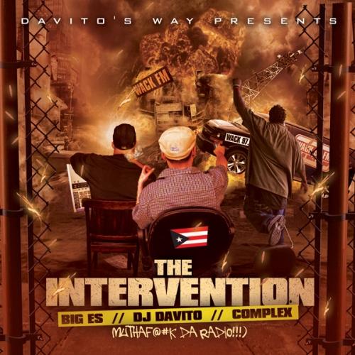 dj-davito-front-cover