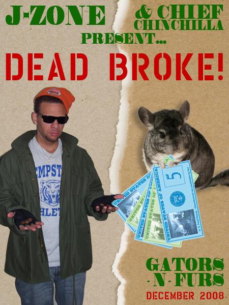 dead_broke