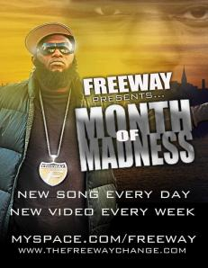 freeway-month-of-madness2