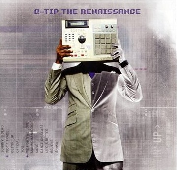q-tip-album-cover