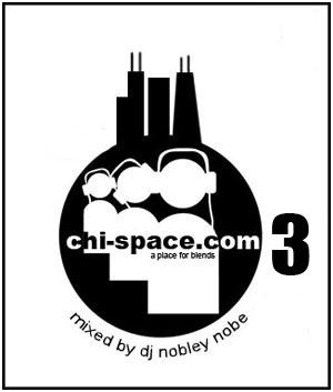 chi-space-3-logo-copy