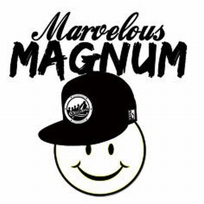 magnumcover1