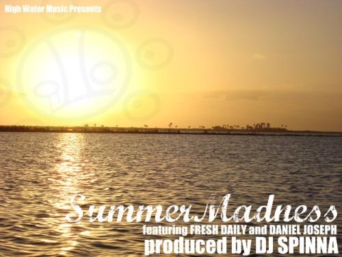 spinna-summer-madness