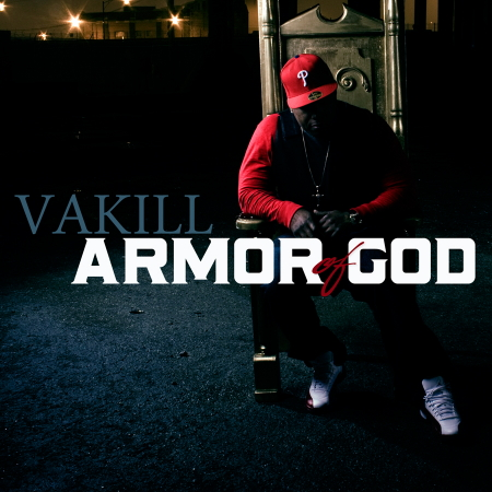 armor of god image. Armor of God (produced by Jake