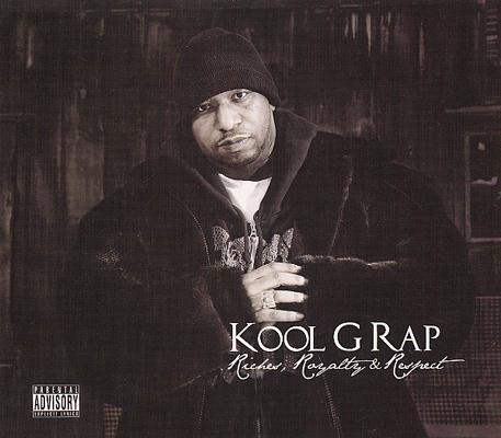 5d0279cf2c9f Old-School Hip-Hop