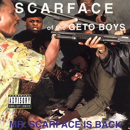 pink prada bag price - Do It Like A G.O. �C J-Zone Selects His 5 Favourite 90s Rap-A-Lot ...