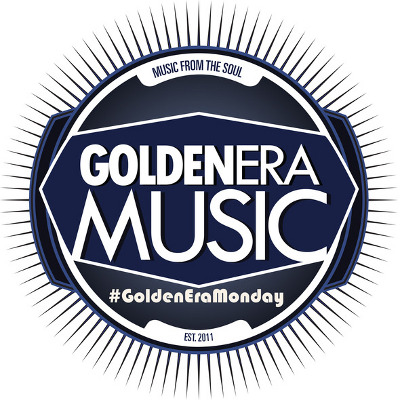 Golden Era Music | Old To The New - Ryan Proctor's Beats
