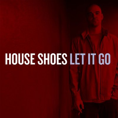 house shoes album cover