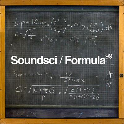 soundsci cover