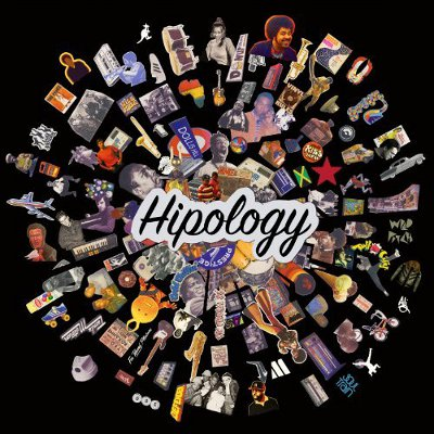 hipology cover