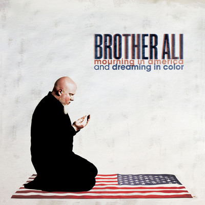 brother ali cover 2