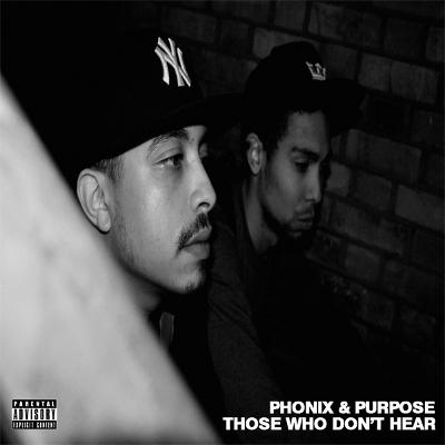 purpose album download