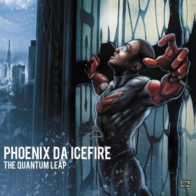 phoenix 5