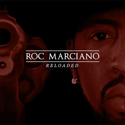 roc marci cover