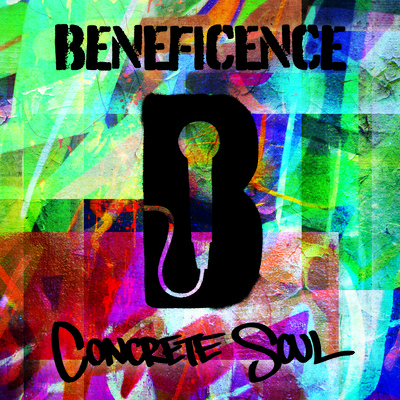beneficence cover