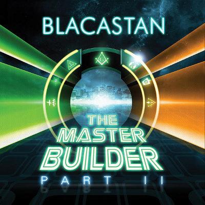 blacastan cover