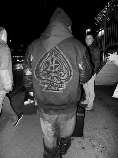 lord finess jacket pic