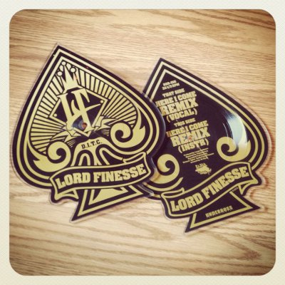 lord finesse flexi pic