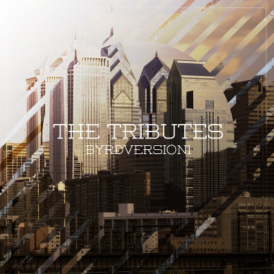 tributes cover