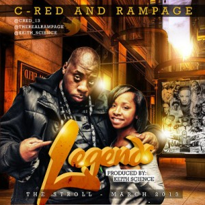 c red cover