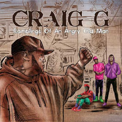 craig g cover 2