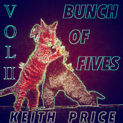 keith price cover 2