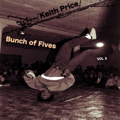 keith price cover 3