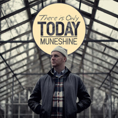 muneshine cover