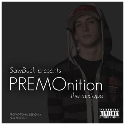 sawbuck cover