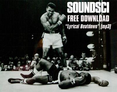 soundsci cover 1