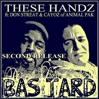 these handz cover 1