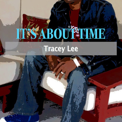 tracey lee cover