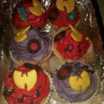 wu cakes pic