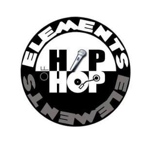 elements of hip-hop pic