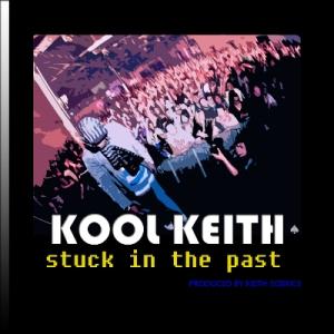 kool keith cover 1