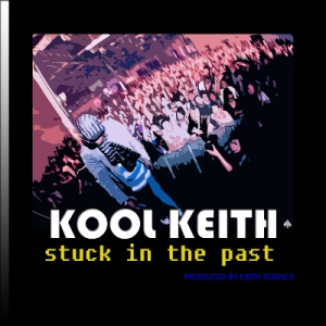 kool keith cover 1