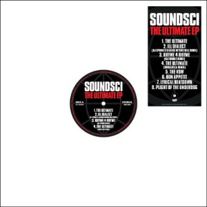 soundsci_the_ultimate_ep_preview