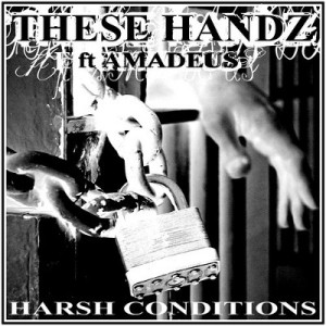 these handz cover 3