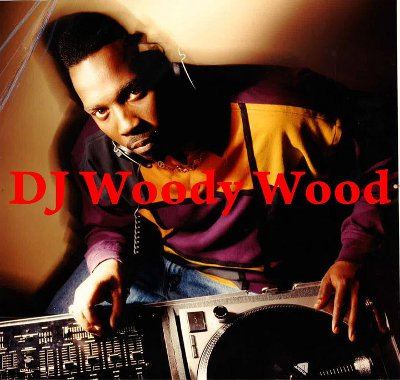 old to the new q&a – dj woody wood / three times dope