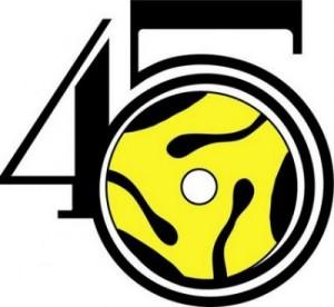 45king