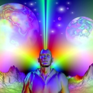 astral pic