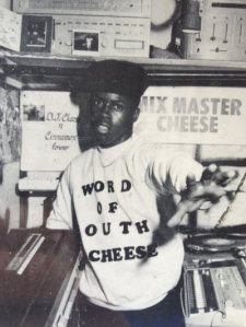 dj cheese pic 1